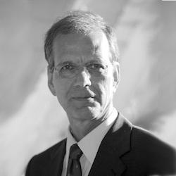 Josef Freitag