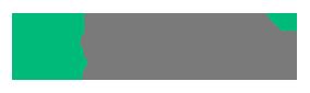 Individuelle Lösungen für die Work-Life-Balance in Ihrem Unternehmen Logo