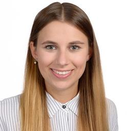 Katharina Erdmann