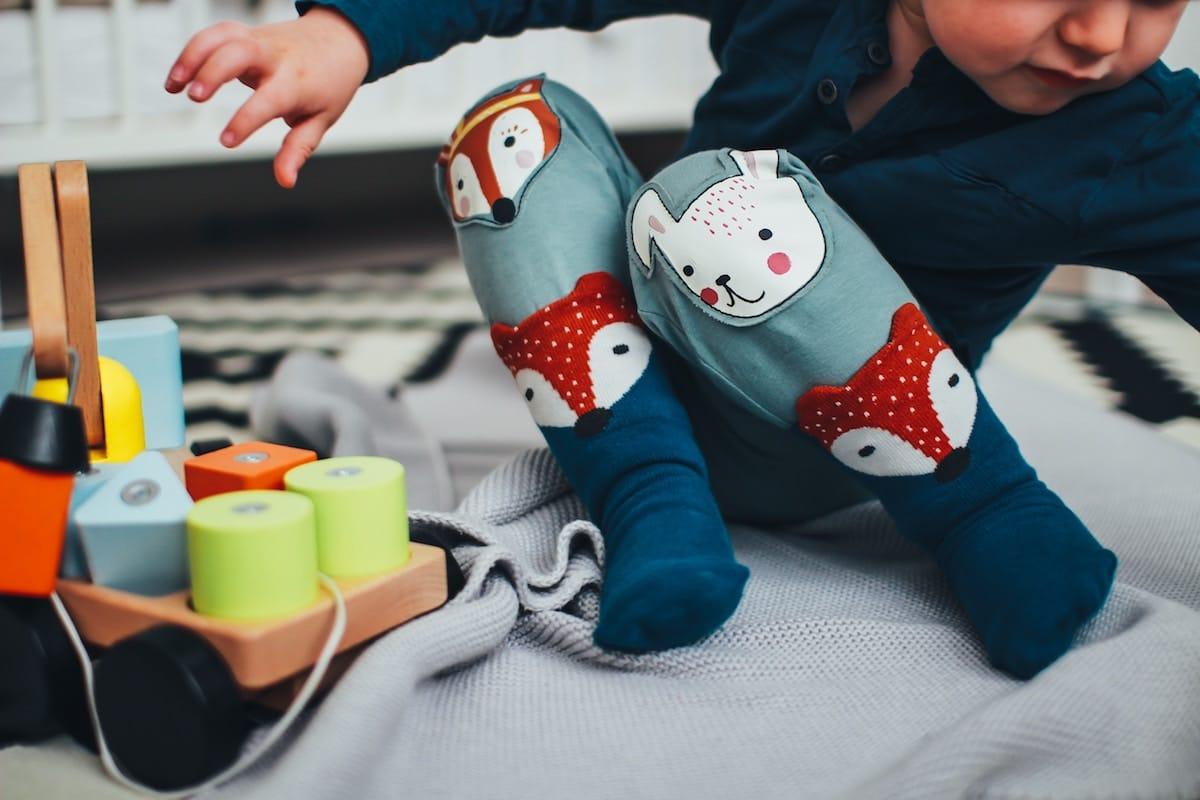 Babysitting_1