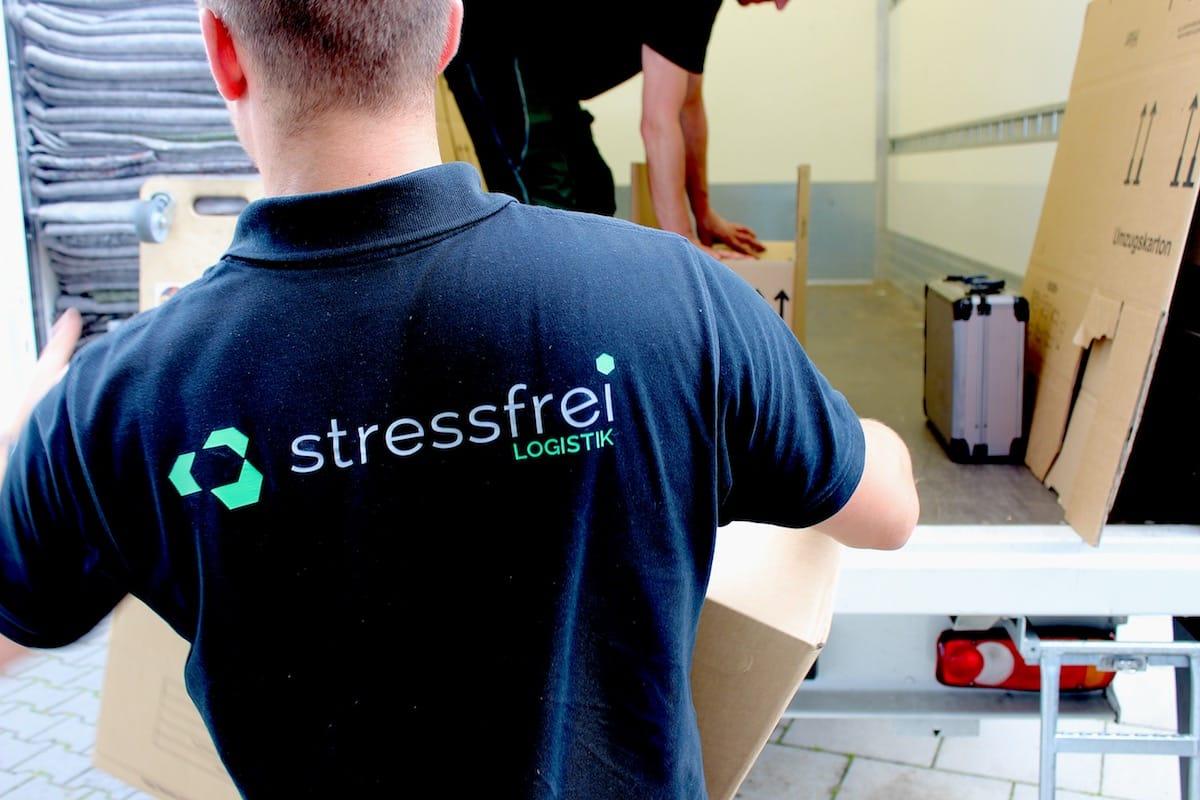 Umzug_stressfrei Logistik