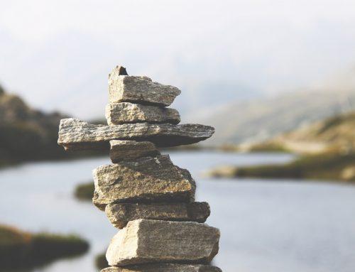 5 Tipps für eine ausgewogene Work-Life-Balance
