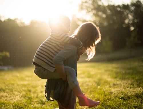 Vereinbarkeit von Beruf und Familie – Ein Mythos oder tatsächlich realisierbar?