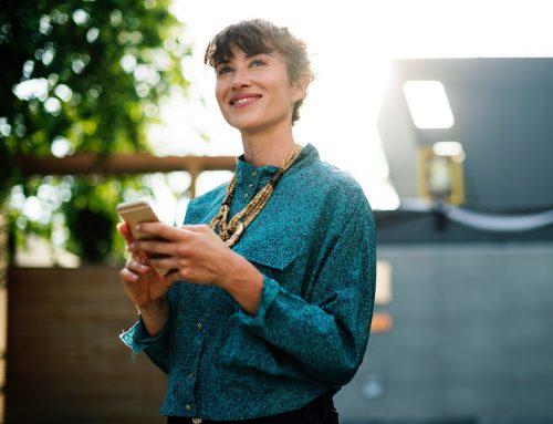 Arbeitgeberattraktivität durch Zusatzleistungen erhöhen