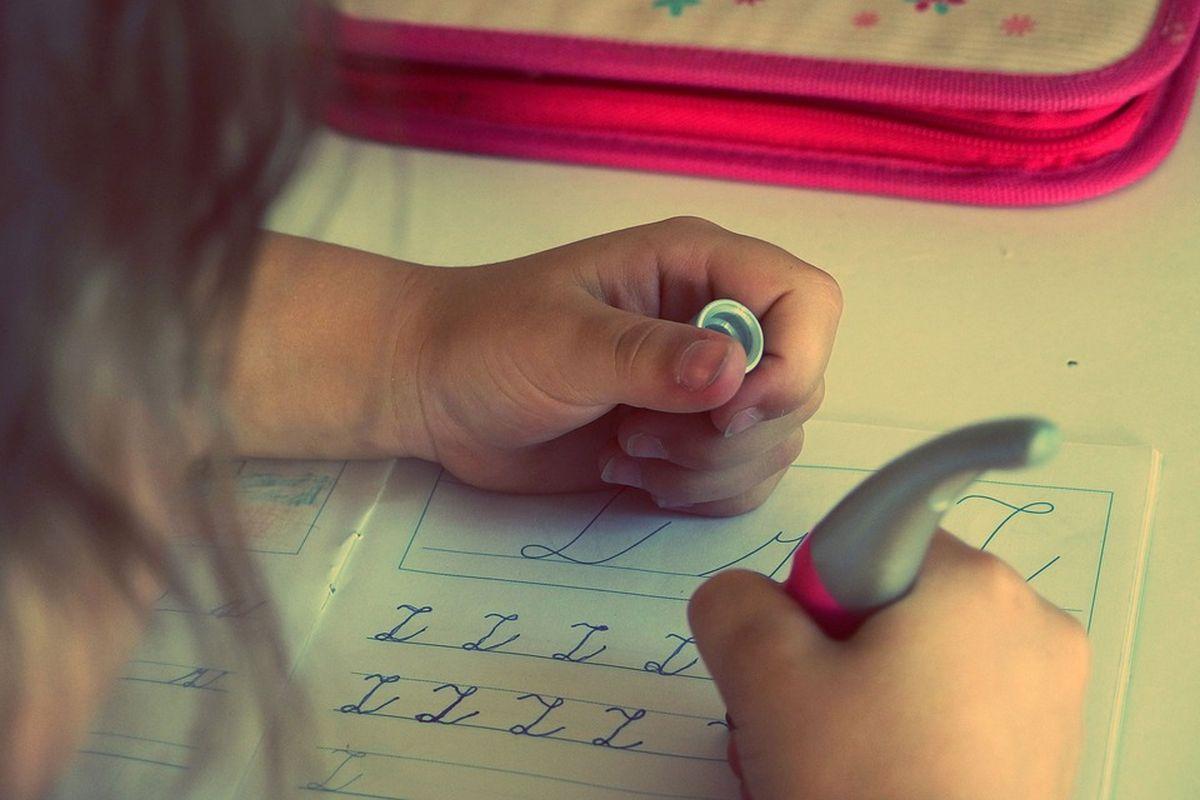 Hausaufgabenbetreuung Coesfeld