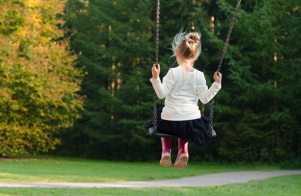 Kinderbetreuung Coesfeld