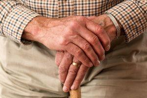 Seniorenbetreuung Coesfeld