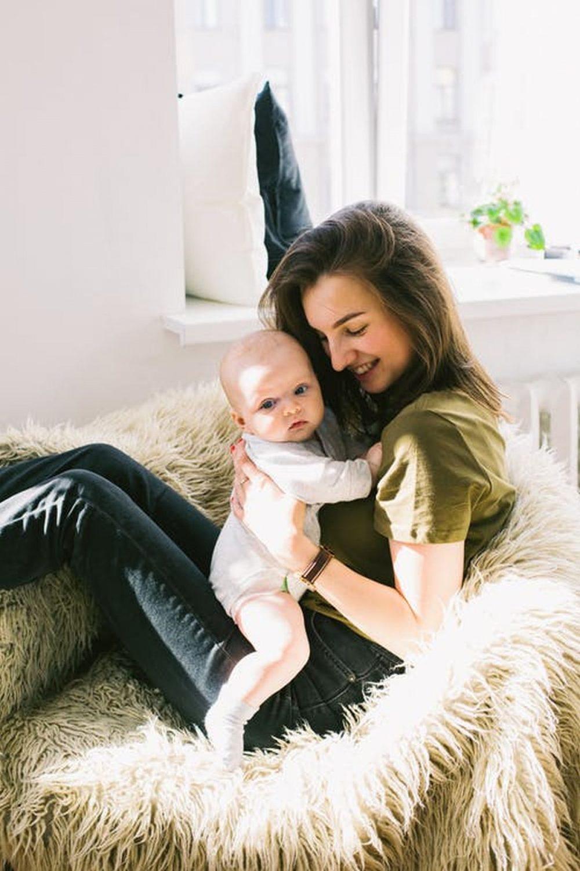 Babysitter_Nottuln
