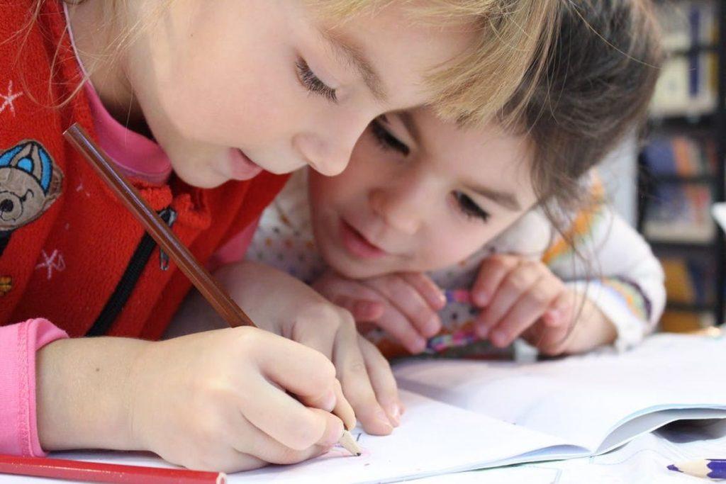 Hausaufgabenbetreuung Nottuln
