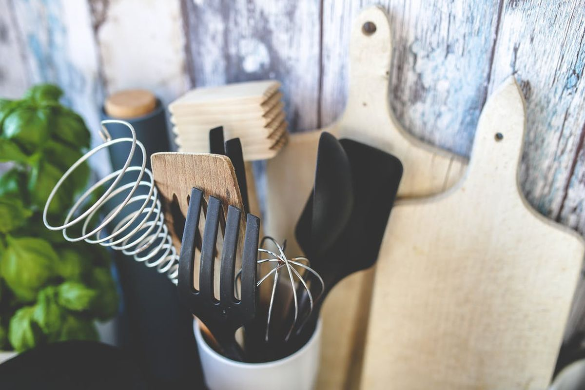 Haushaltshilfe Lüdinghausen kochen