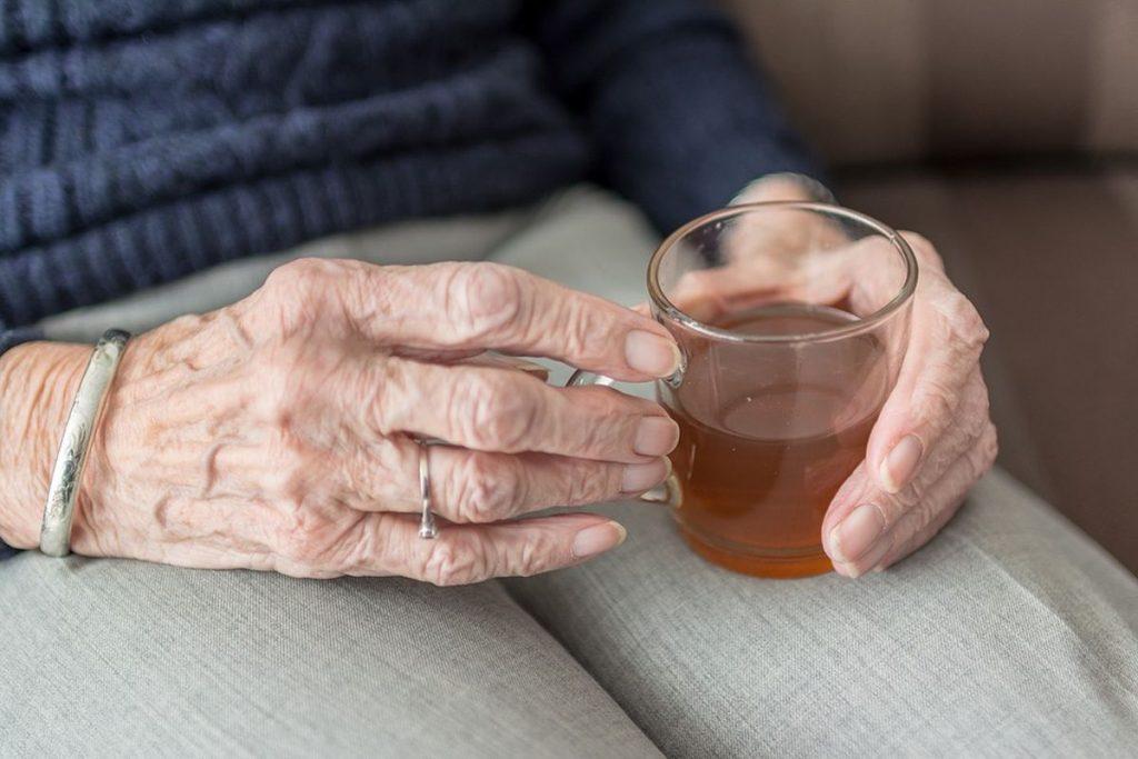 Seniorenbetreuung Dülmen