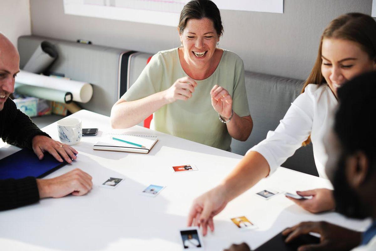 Work-Life-Balance Unternehmen