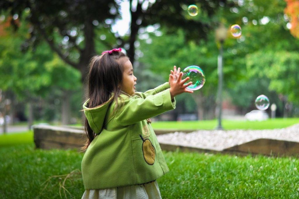 Kinderbetreuung Greven