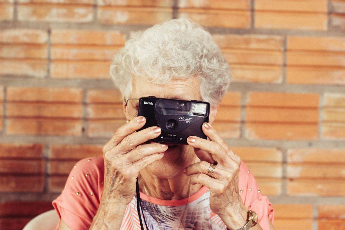 Selbstständigkeit Senioren Steinfurt