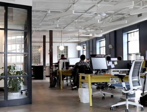Employer Branding – dem Fachkräftemangel entgegenwirken
