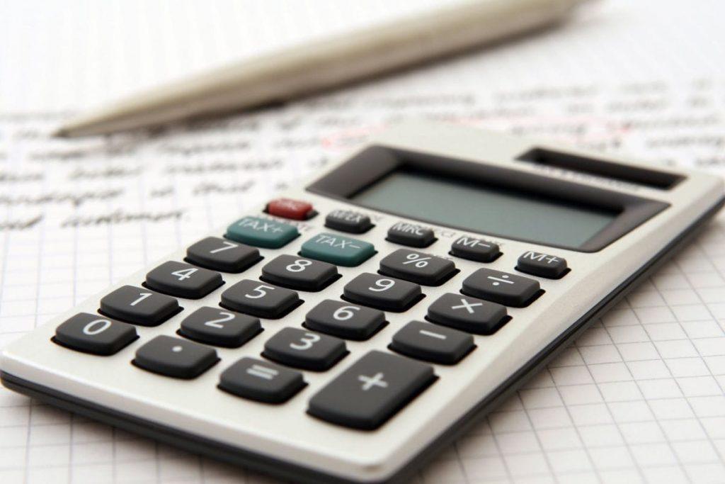 von Steuer Absetzen