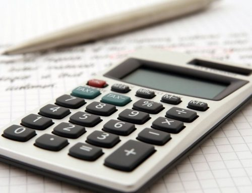 Haushaltsnahe Dienstleistungen von der Steuer absetzen