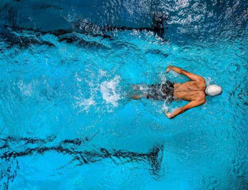 Stress vs. Sport – Verringern sportliche Aktivitäten den Arbeitsstress?