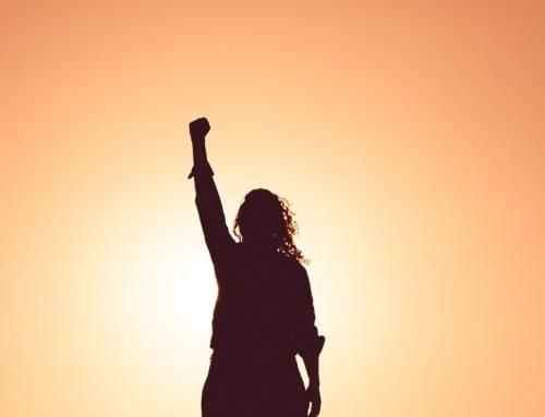 Wann Stress positiv sein kann – und wann nicht