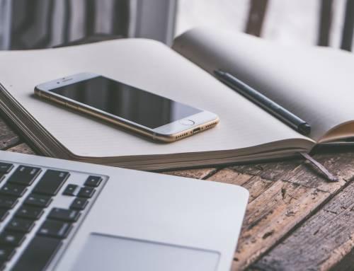 Stress am Arbeitsplatz – Was hilft wirklich?