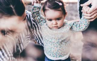 Vereinbarkeit Familie und Studium