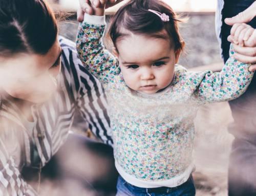Vereinbarkeit von Familie und Studium