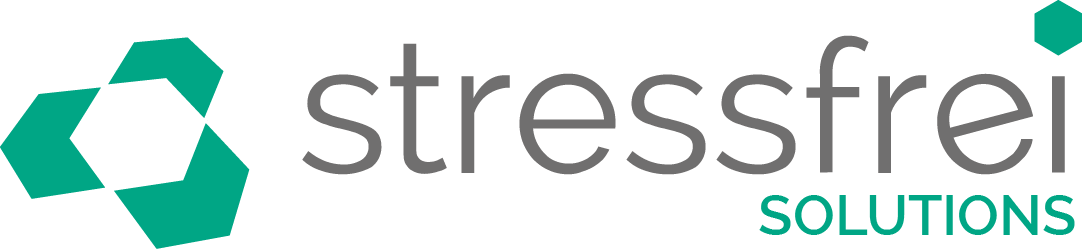 stressfrei solutions