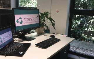 stressfrei GmbH