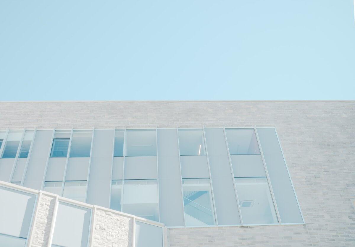 Fensterputzer Rheine