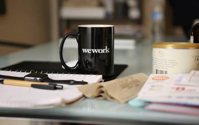 Work-Life-Separation
